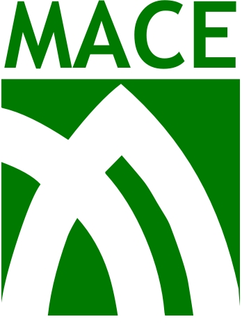 MaceCommodity